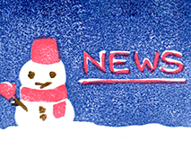 winter_news
