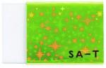 SA-T緑