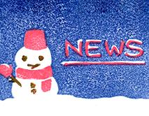 winter_news